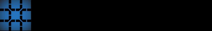 CX Elements