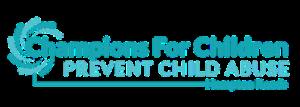 C4C-logo-web