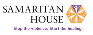 Sameritan logo