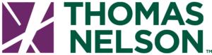 Thomas_Nelson_logo