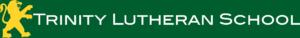 Trinity-Lutheran-School logo