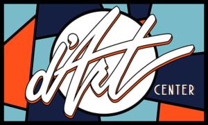 d'Art Logo