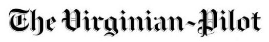 Virginian-Pilot-logo-e1516806777594-600x315