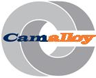 Camalloy logo image