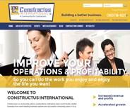 constructus-site sm