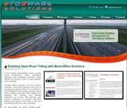 eTollware-site sm