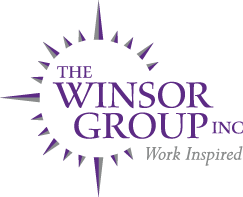 The Winsor Group - Denver
