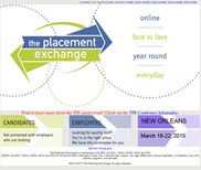 theplacementexchange