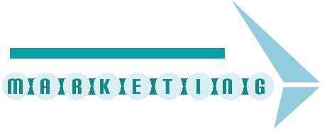 Smart Digital Marketing Solutions for Smart Business