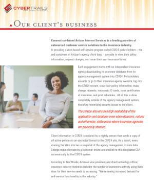 customer-testimonial-writeup image