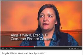 video-customer-testimonial image