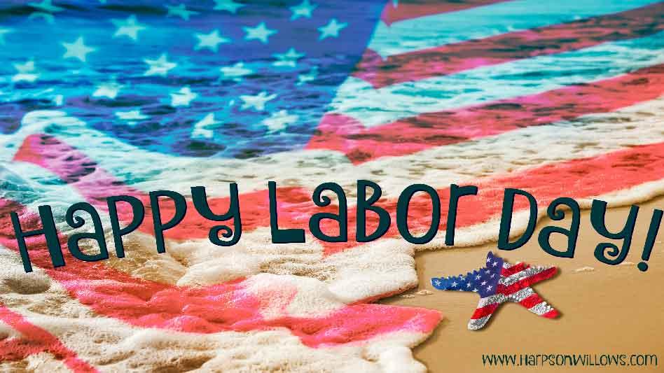 "Labor Day: Proclaiming ""Life Balance"""