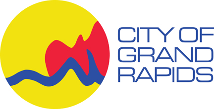 City Logo horizontal WEB