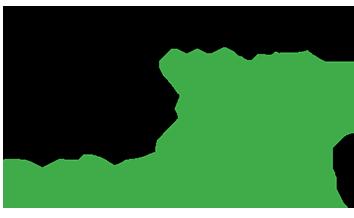 GR2030 Logo copy