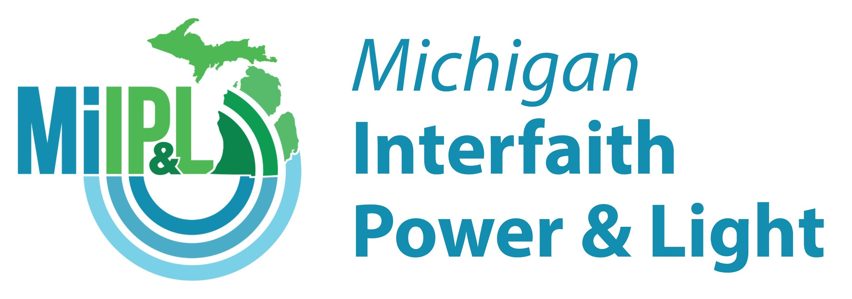 MiIP&L Logo