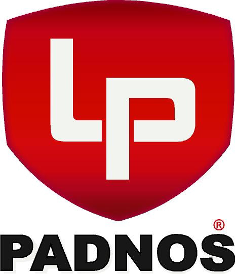 PADNOS logo_transparent background