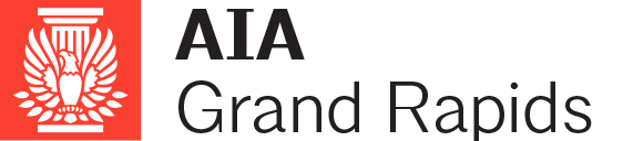 aia_grand_rapids_logo_rgb
