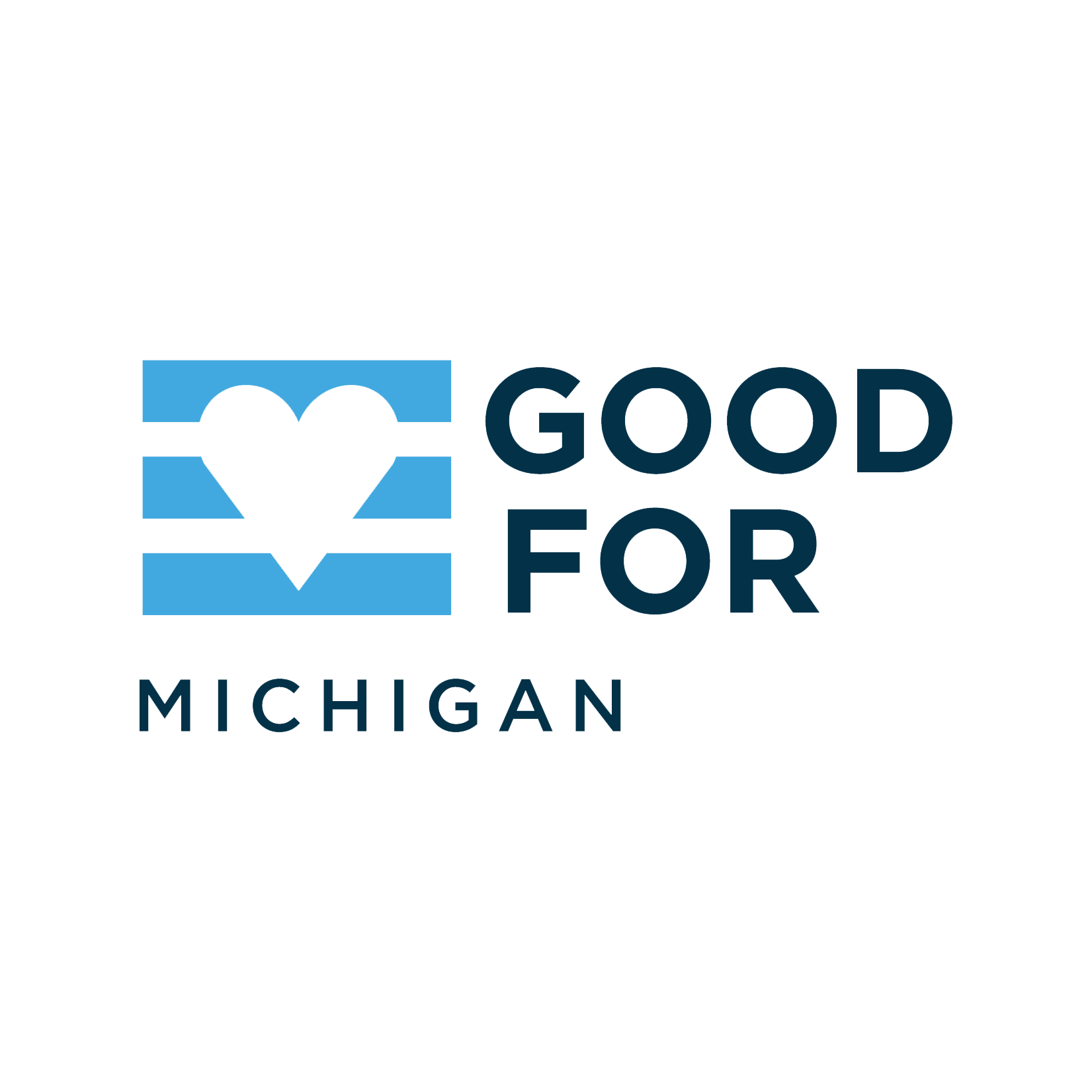 Good_For_MI_Logo