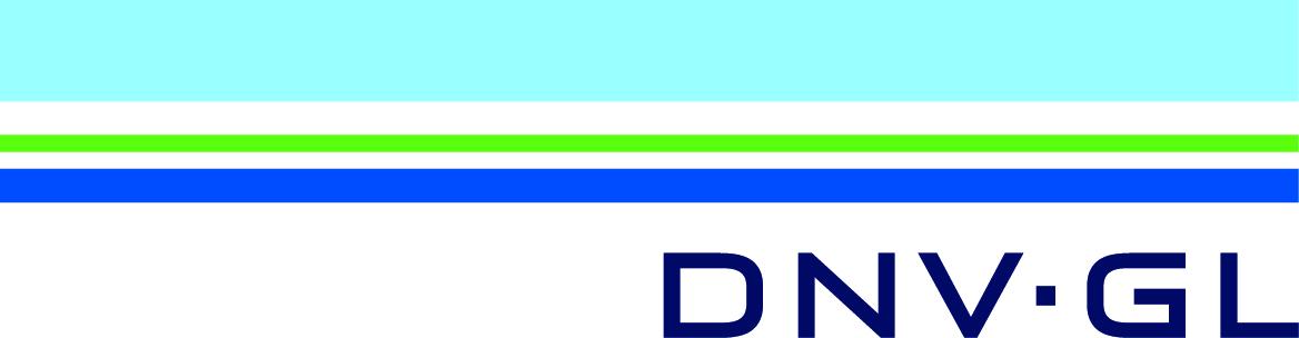 DNV GL Logo (002)
