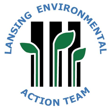 leat_logo