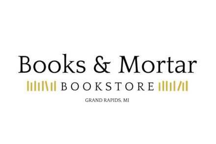 Books-Mortar_c792089e-5056-a36a-06d0a1dff7dbad13
