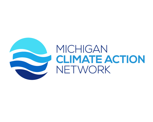michigan_climate_action_network_medium