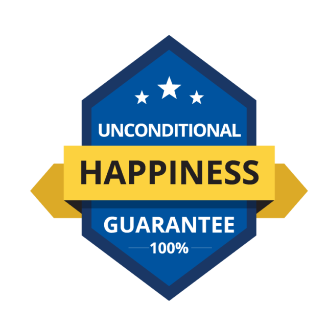 https://secureservercdn.net/50.62.198.70/i0s.9cc.mwp.accessdomain.com/wp-content/uploads/2019/12/Unconditional-Happiness-Guarantee-640x640.png