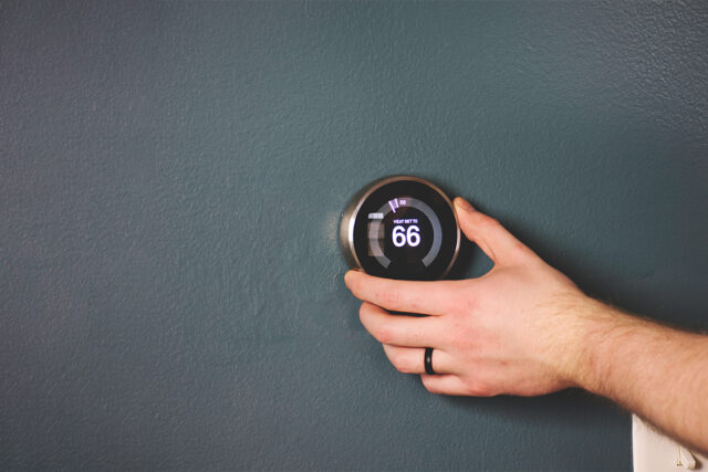 Why You Should Think Twice About DIY Thermostat Installation