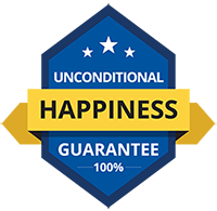 https://secureservercdn.net/50.62.198.70/i0s.9cc.mwp.accessdomain.com/wp-content/uploads/2020/06/Unconditional-Happiness-Guarantee-sm.png?time=1635077805