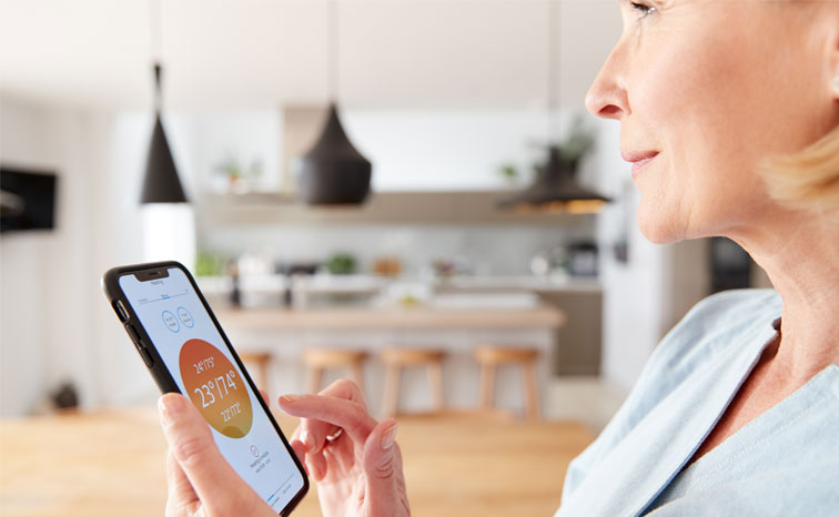 Benefits-of-Smart-Thermostat