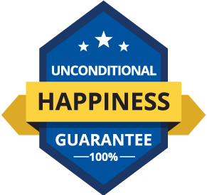 https://secureservercdn.net/50.62.198.70/i0s.9cc.mwp.accessdomain.com/wp-content/uploads/2020/07/Unconditional-Happiness-Guarantee.png?time=1635077805