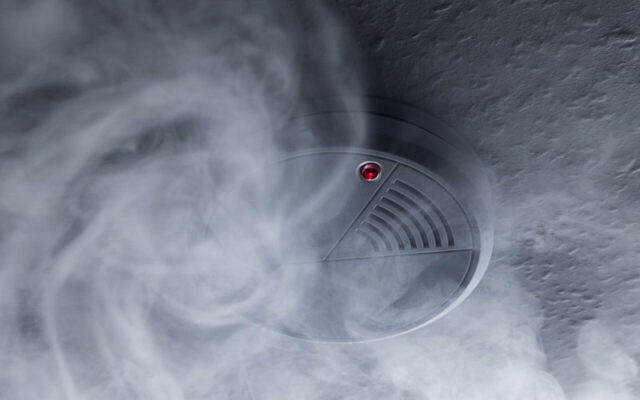 Carbon Monoxide Poisoning and Prevention