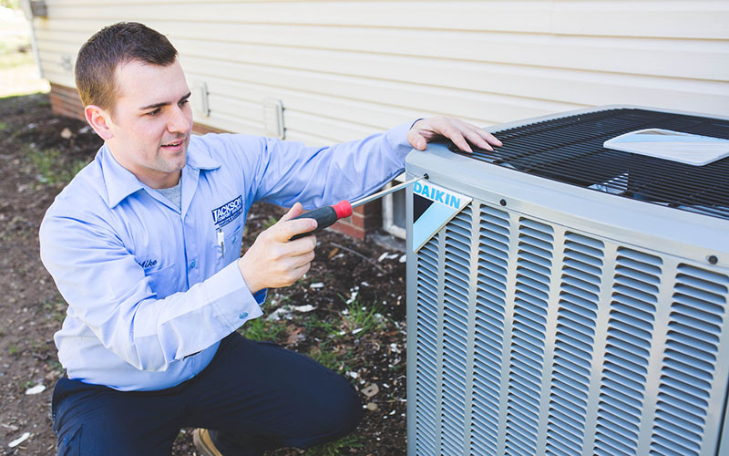 The 10 Most Common Air Conditioner Problems