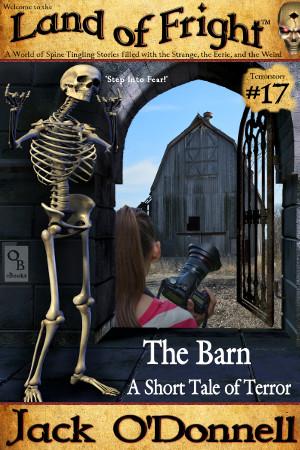 17 - the barn_300x450