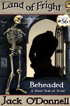 Behead - Land of Fright #56