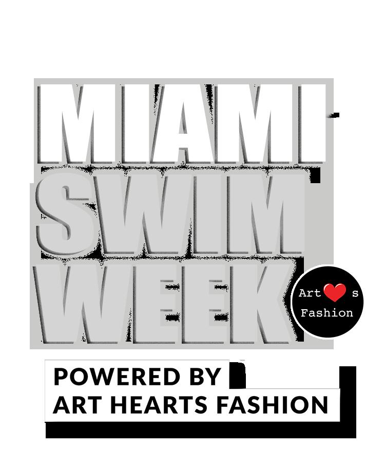 Miami Swim Week   Miami Swim Week