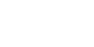 Delta Healthcare Foundation logo in white
