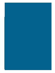 Clipboard symbolizing primary care services