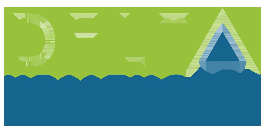 Delta Healthcare Foundation in Southwest Washington lgog