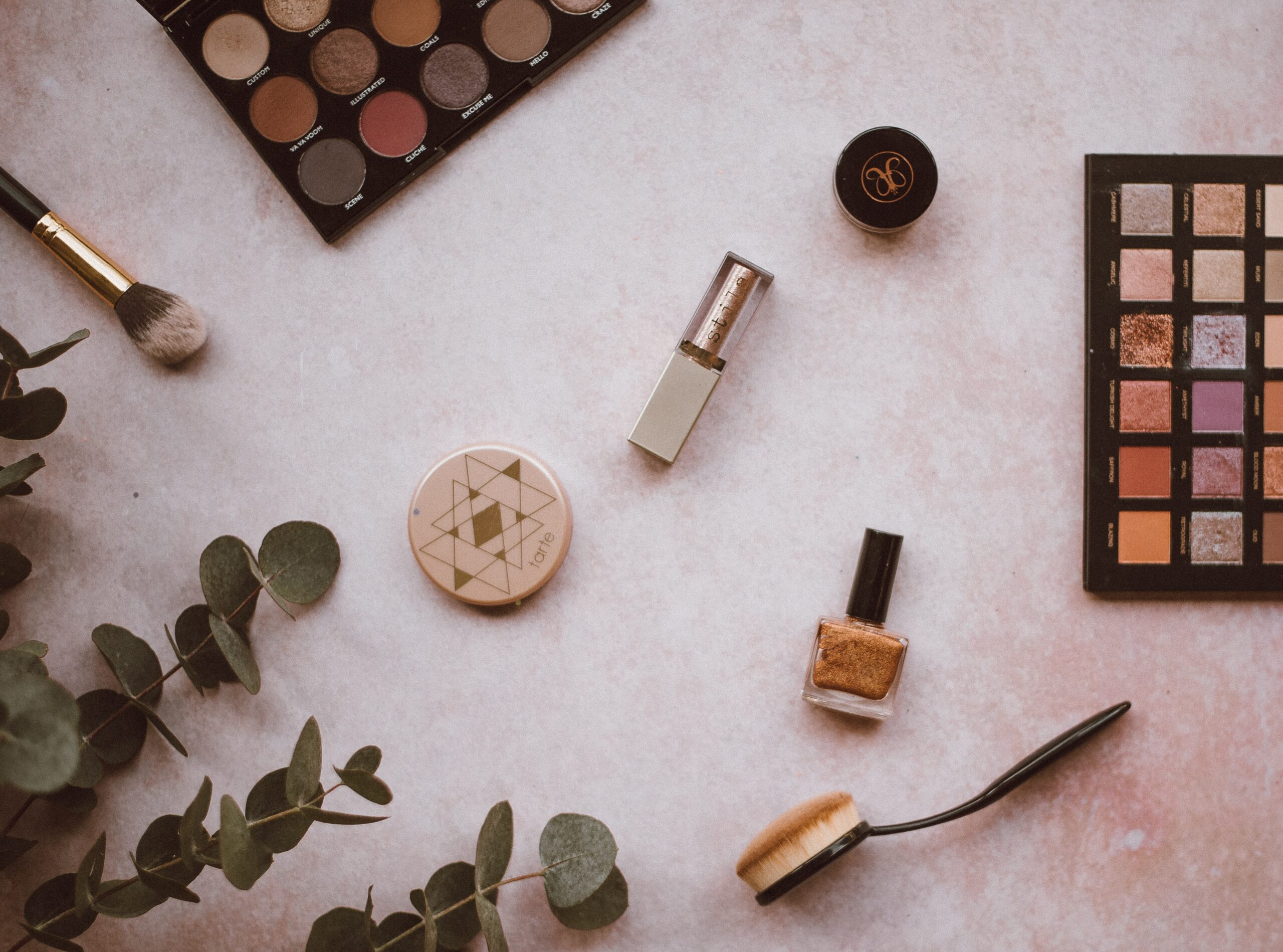 Activism within the beauty community: Great brands with powerful messages