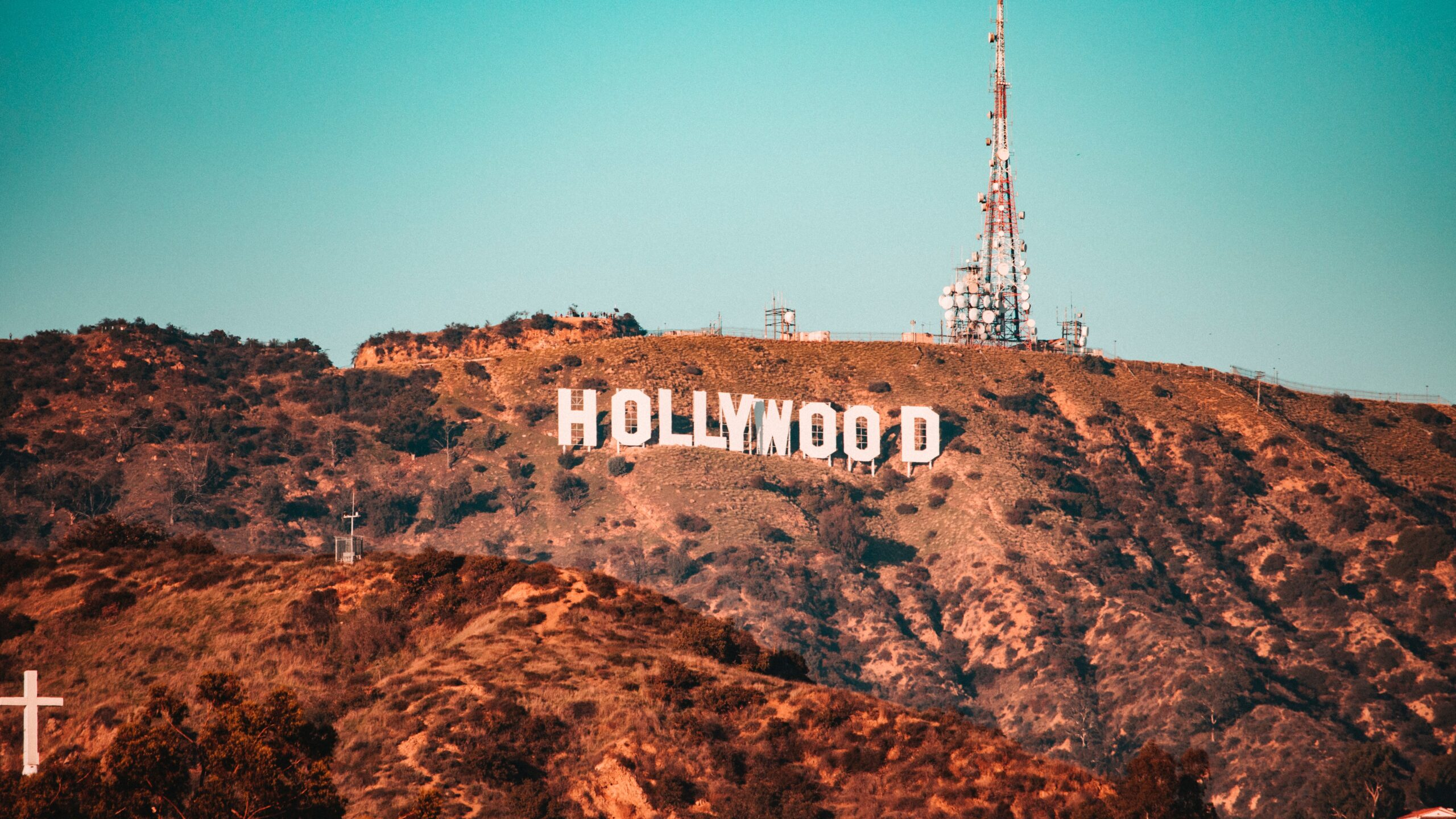 Hollywood's Sexualization: Industry Abuse