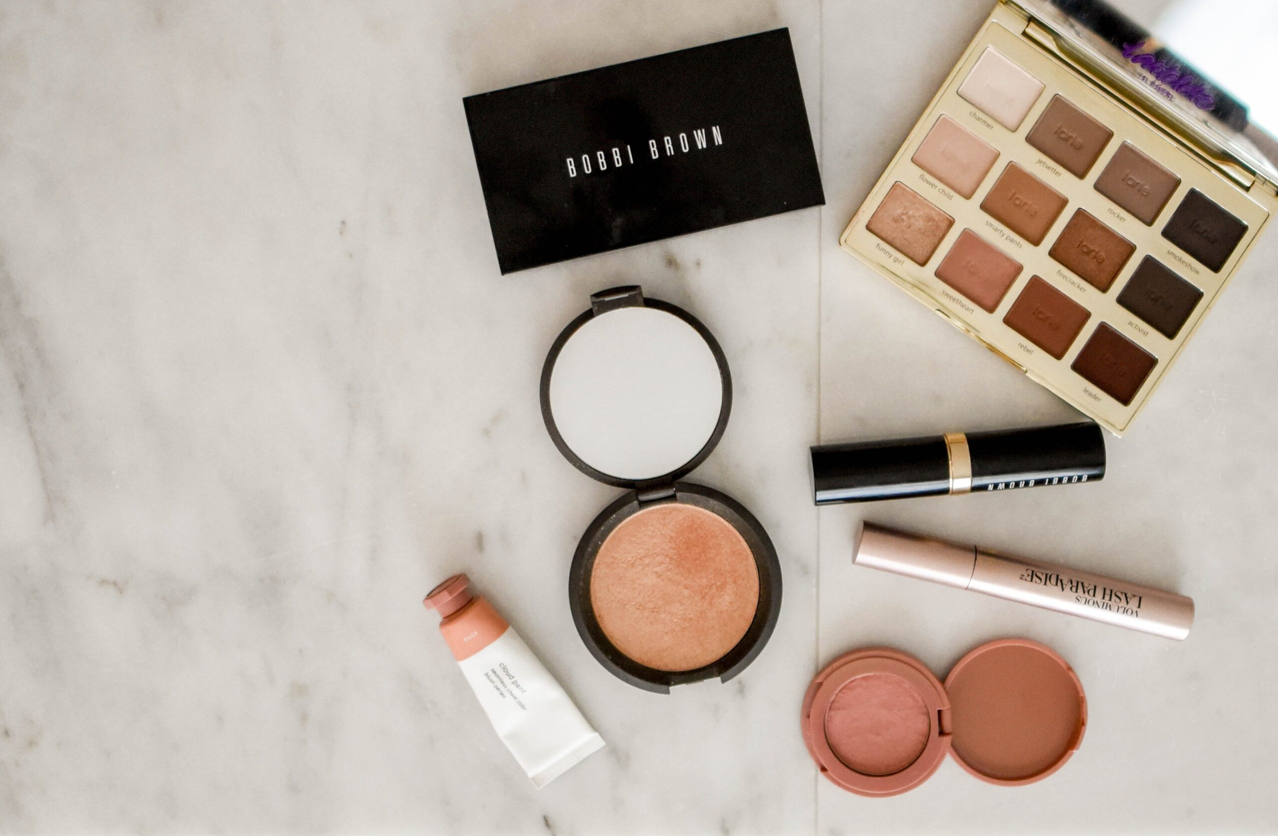 7 Vegan and Cruelty-Free Makeup Brands to Support Right Now