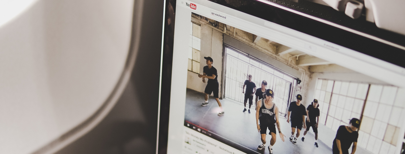 Best YouTubers to Watch For At-Home Workouts