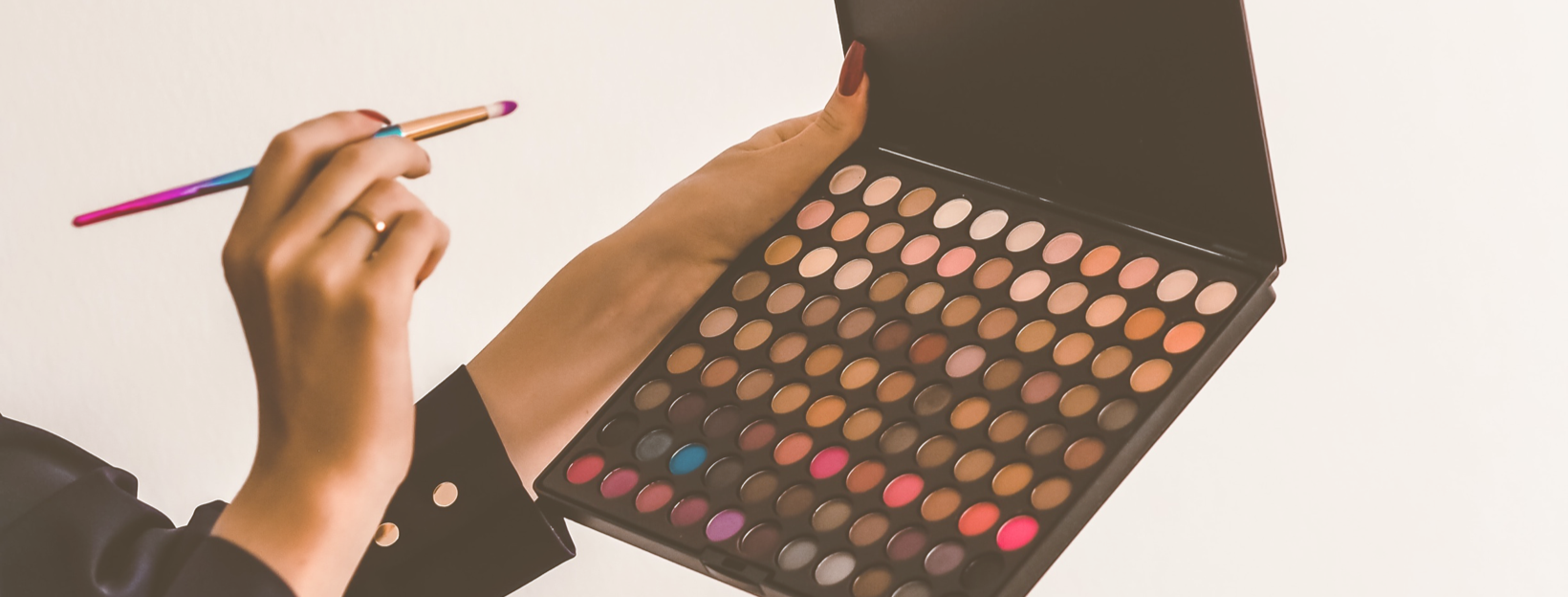 5 K-Beauty Products to Add to Your Makeup Collection
