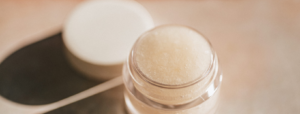 5 All-Natural, Affordable Lip Scrubs For The Dub