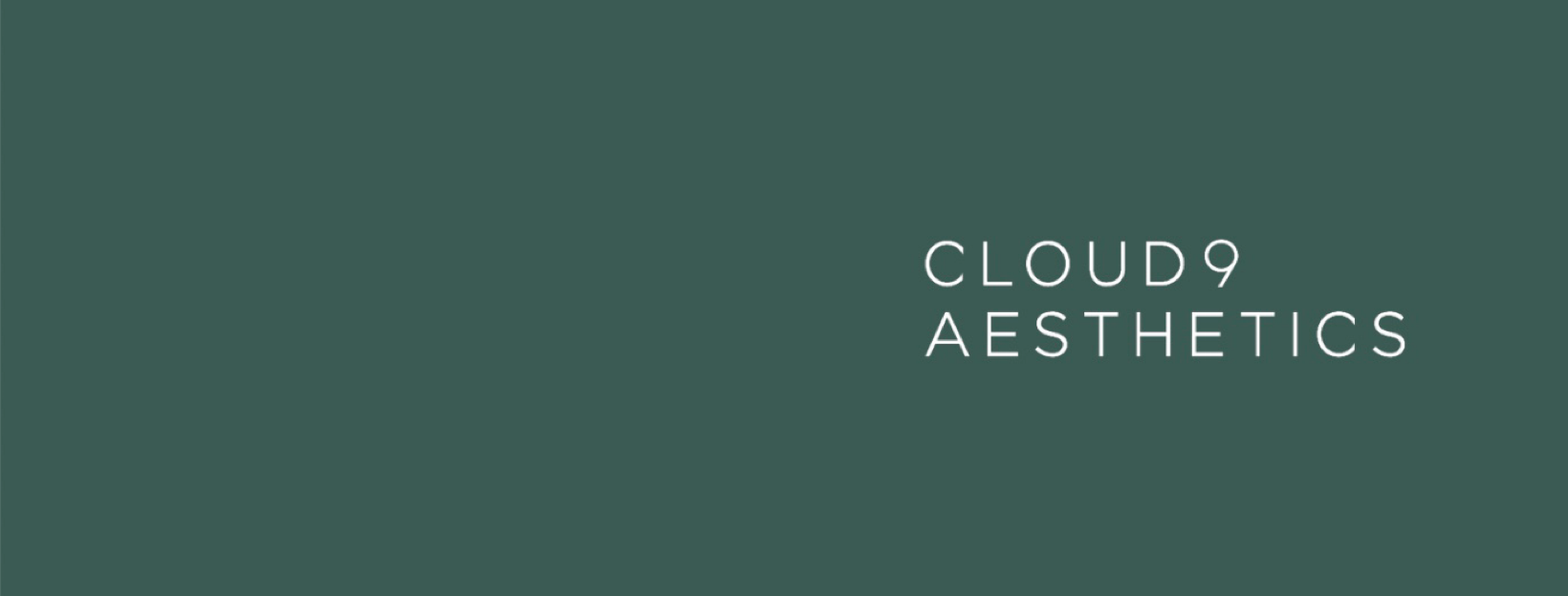 Meet the next skincare business that will take over Knoxville: Cloud9 Aesthetics