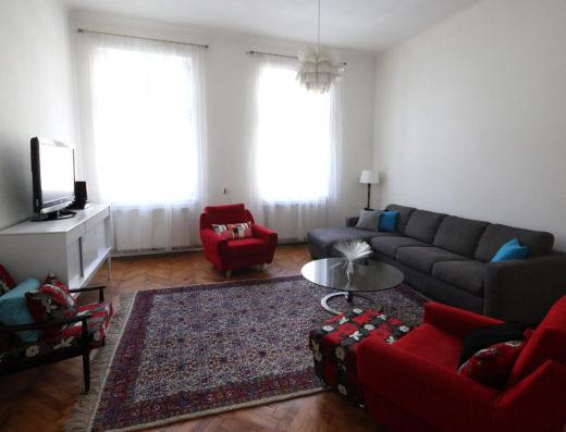 Apartment MERI, Sarajevo
