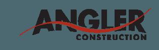 Angler Construction