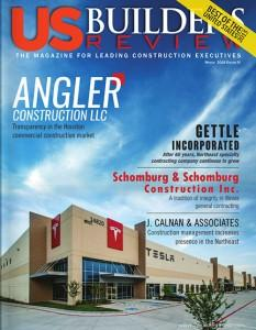US Builders Review Cover_sm