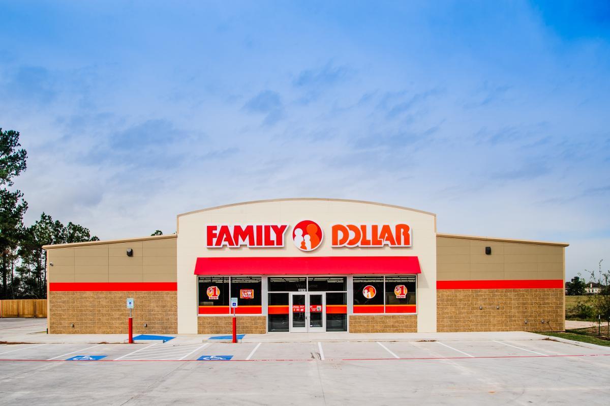 ANG 171121 Family Dollar-7